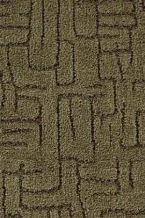Купить Ковролин коллекция Канны 38, ширина 3 м. (Калинка)