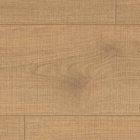 Купить Ламинат коллекция Flooring, Дуб Нортленд меланж Н2726, толщина 11 мм., класс 33 Egger (Эггер)