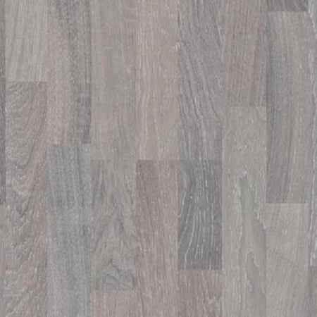 Купить Ламинат коллекция Public Extreme, Серый дуб урбан, 3-х полосный 70101-0013, толщина 11 мм. 34 класс Pergo (Перго)