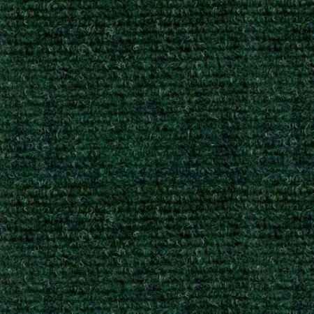Купить Ковролин коллекция Varegem 624, ширина 4 м., зеленый Ideal (Идеал)
