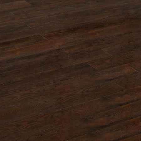 Купить Ламинат коллекция Royal Lack, Венге 71921, толщина 12 мм., 33 класс Praktik (Практик)