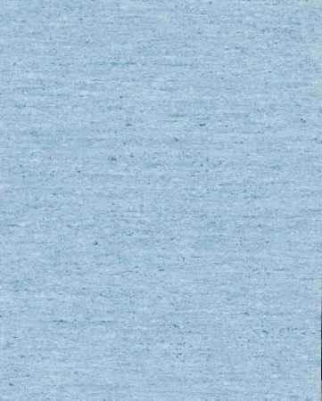 Купить Линолеум коммерческий гомогенный коллекция IQ Optima 42858, ширина 2 м. Tarkett (Таркетт)
