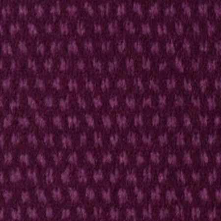 Купить Ковролин коммерческий коллекция Podium, 78913, не режется, красный, ширина 4 м. Sintelon (Синтелон)