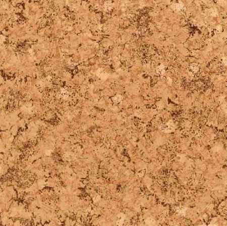 Купить Линолеум бытовой коллекция Eruption, Sarah 00 (Сарах 00), ширина 4 м. Синтерос (Sinteros)