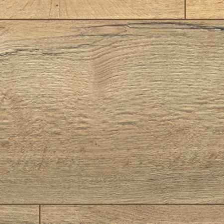 Купить Ламинат коллекция Flooring, Дуб Вэлли Н1001, толщина 8 мм., класс 32 Egger (Эггер)