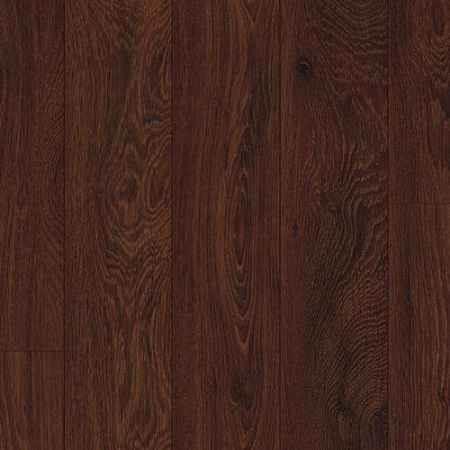 Купить Ламинат коллекция Public Extreme, дуб эбен, L0111-01818, толщина 9 мм. 34 класс Pergo (Перго)