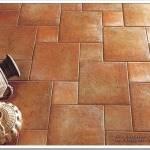Керамическая плитка на пол: в чём её особенности