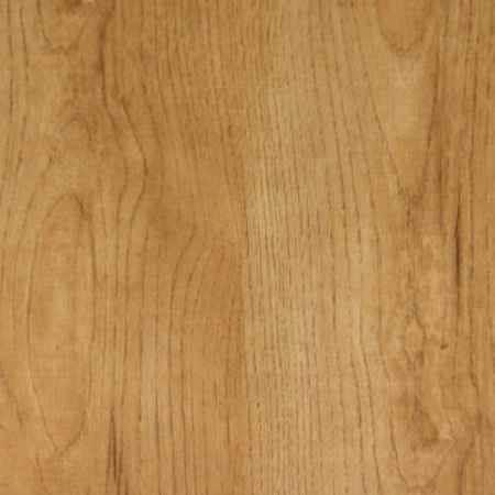 Купить Ламинат коллекция Cottage,  Дуб традиционный 785, толщина 12 мм., 33 класс Holzmeister (Хольцмейстер)