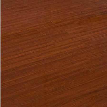 Купить Ламинат коллекция Royal Lack, Красное дерево 73358, толщина 12 мм., 33 класс Praktik (Практик)