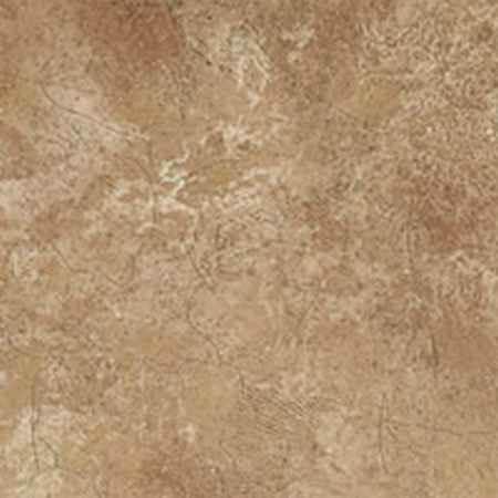 Купить Линолеум бытовой коллекция Premier, Tara 3187, ширина 3 м. Juteks (Ютекс)
