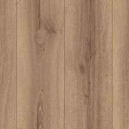 Купить Ламинат коллекция Living Expression, дуб дворцовый, L0305-01776, толщина 8 мм. 32 класс Pergo (Перго)