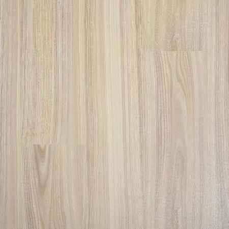 Купить Ламинат коллекция Eligna, Ясень белый U1184, толщина 8 мм, 32 класс Quick-Step (Квик-степ)