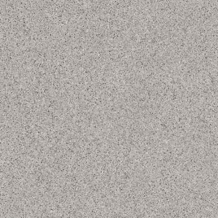 Купить Линолеум полукомерческий коллекция Respect, Gala 1212 (Гала 1212), ширина 2.5 м. Juteks (Ютекс)