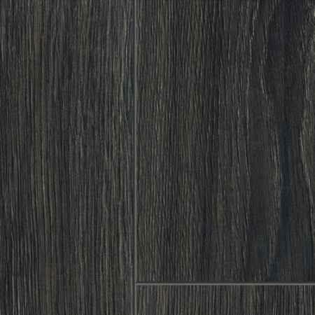 Купить Ламинат коллекция Natural Touch, Венге Аврора 37581 SB, толщина 10 мм., 32 класс Kaindl (Кайндл)