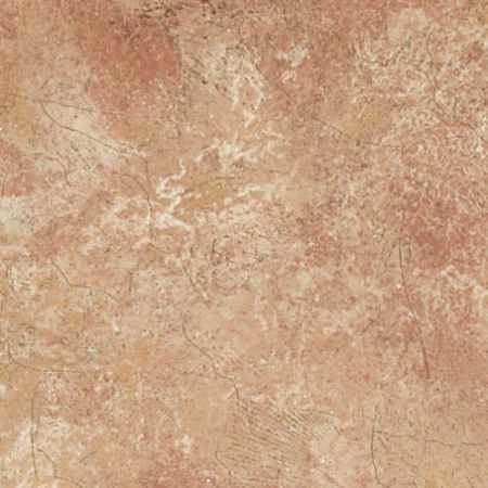 Купить Линолеум бытовой коллекция Trend (Тренд) Tara 3187 (Тара 3187) ширина 4 м. Juteks (Ютекс)
