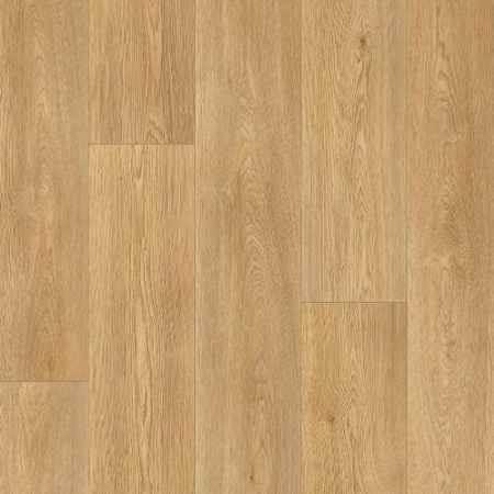 Купить Линолеум полукоммерческий коллекция Stars, Columbian Oak 236M, ширина 5 м. Ideal (Идеал)