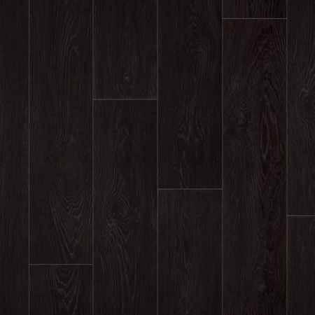 Купить Линолеум бытовой коллекция Premier, Samson 2781, ширина 2 м., Juteks (Ютекс)