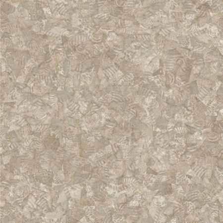 Купить Линолеум полукоммерческий коллекция Stream Pro, Coral 1077, ширина 3 м. Ideal (Идеал)