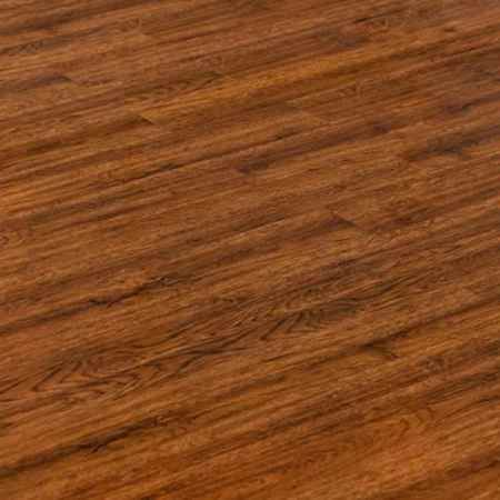 Купить Ламинат коллекция Royal Lack, Дуб Виндзор 76167, толщина 12 мм., 33 класс Praktik (Практик)