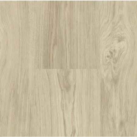 Купить Ламинат коллекция Vinyl Planks & Tiles, Дуб бежевый 73120-1178, толщина 9 мм. 31 класс Pergo (Перго)