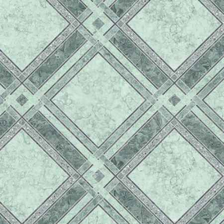 Купить Линолеум бытовой коллекция Нева, Углич 885, ширина 3.5 м. Комитекс Лин