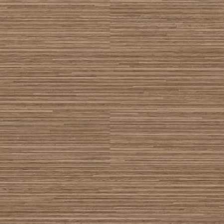 Купить Ламинат коллекция Original Excellence, Натуральная Полоска 70203-0186, толщина 9 мм. 33 класс Pergo (Перго)