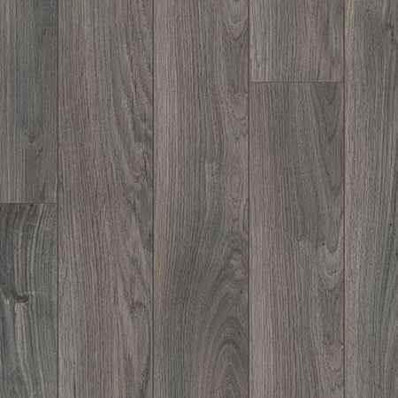 Купить Ламинат коллекция Living Expression, дуб темно-серый, L0311-01805, толщина 8 мм. 32 класс Pergo (Перго)