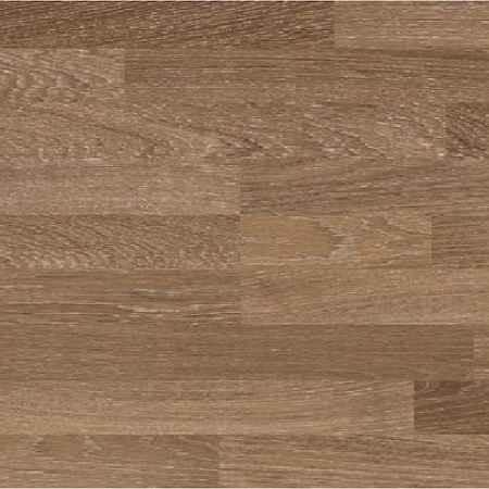 Купить Ламинат коллекция Original Excellence, Меленый Дуб, Трехполосный 70201-0105, толщина 9 мм. 33 класс Pergo (Перго)