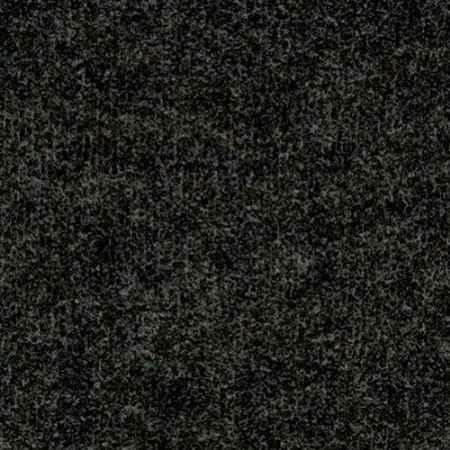 Купить Ковролин коллекция Varegem 923, ширина 3 м., черный Ideal (Идеал)