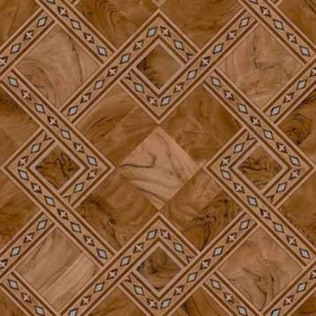 Купить Линолеум бытовой коллекция Voyage, Valday 2188, ширина 2.5 м., резка Ideal (Идеал)