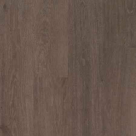 Купить Ламинат коллекция Eligna, Доска дуба темного, толщина 8 мм, 32 класс Quick-Step (Квик-степ)