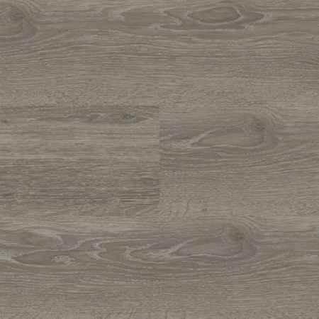Купить Ламинат коллекция Original Excellence, Дуб Русский 70202-0163, толщина 10 мм. 33 класс Pergo (Перго)