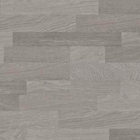 Купить Ламинат коллекция Original Excellence, Дуб Городской Серый, Трехполосный 70202-0161, толщина 10 мм. 33 класс Pergo (Перго)