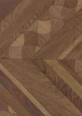 Купить Линолеум бытовой коллекция Магия, Vendome 2 (Вендом 2), ширина 3 м. Tarkett (Таркетт)
