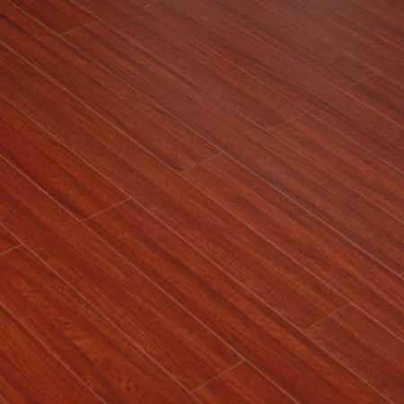 Купить Ламинат коллекция Ultimate, Красное дерево 3358 - 17, толщина 12 мм., 33 класс Praktik (Практик)