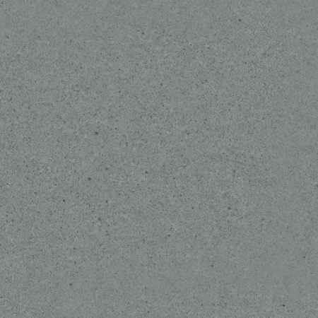 Купить Линолеум полукомерческий коллекция Respect, Gala 6365 (Гала 6365), ширина 3.5 м. Juteks (Ютекс)