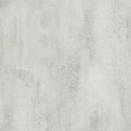 Купить Ламинат коллекция Original Excellence, Светло-серый Бетон 70209-0463, толщина 9 мм. 33 класс Pergo (Перго)