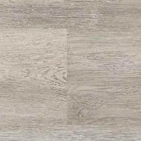 Купить Ламинат коллекция Living Expression, Дуб Морской 72015-0826, толщина 9 мм. 32 класс Pergo (Перго)