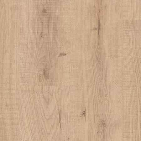 Купить Ламинат коллекция Living Expression, светлый распиленный дуб, L0301-01808, толщина 8 мм. 32 класс Pergo (Перго)
