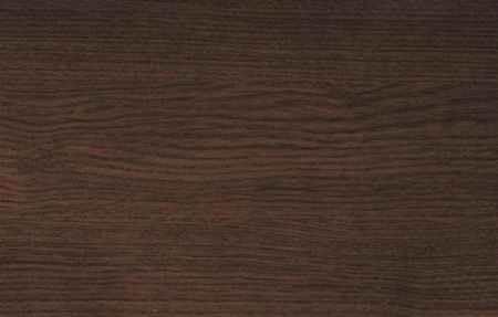 Купить Ламинат коллекция Superior, Венге 854, толщина 8 мм, 32 класс Kronostar (Кроностар)