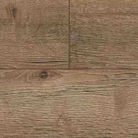 Купить Ламинат коллекция Flooring, Дуб Велли мокка Н1003, толщина 8 мм., класс 32 Egger (Эггер)