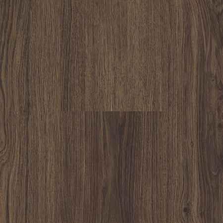 Купить Ламинат коллекция Vinyl Planks & Tiles, Коричневый дуб 73020-1108, толщина 10 мм. 33 класс Pergo (Перго)
