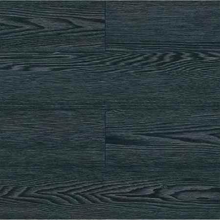 Купить Ламинат коллекция Original Excellence, Дуб Черный Бриллиант 70204-0235, толщина 9 мм. 33 класс Pergo (Перго)