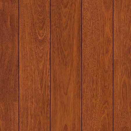 Купить Ламинат коллекция Living Expression, морской мербау, L0310-01599, толщина 8 мм. 32 класс Pergo (Перго)