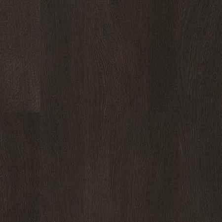 Купить Ламинат коллекция Public Extreme, Венге 70101-0020, толщина 11 мм. 34 класс Pergo (Перго)