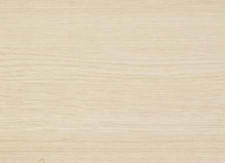 Купить Ламинат коллекция Victory, Дуб аляска 2745, толщина 8 мм, 32 класс Aberhof  (Аберхоф)