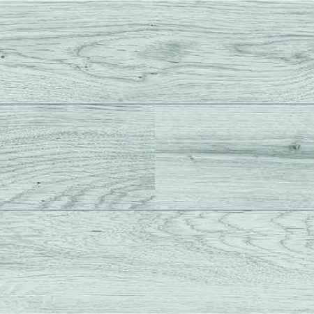 Купить Ламинат коллекция Living Expression, Серебристый Дуб 72016-0857, толщина 9 мм. 32 класс Pergo (Перго)
