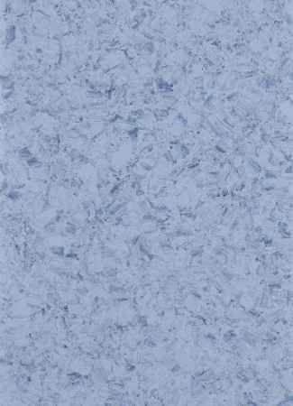 Купить Линолеум коммерческий гомогенный коллекция IQ Megalit 90515, ширина 2 м. Tarkett (Таркетт)
