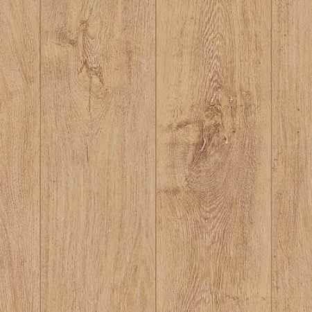 Купить Ламинат коллекция Living Expression, дуб нордик, L0305-01771, толщина 8 мм. 32 класс Pergo (Перго)