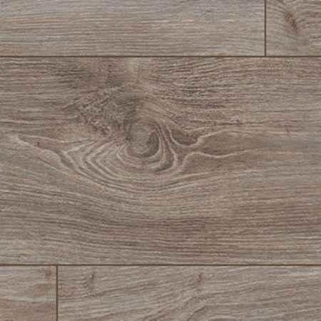 Купить Ламинат коллекция Flooring, Акация винтаж Н2643, толщина 8 мм., класс 32 Egger (Эггер)